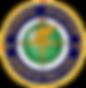 FAA_Logo-White-750x486.png
