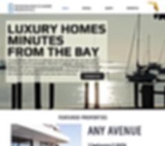 Realtor Listin Services - 360 Real Estate Services, LLC - Sarasota & Bradenton, Florida