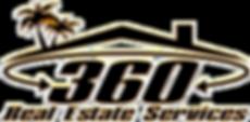 360 - 2019  -  Logo Vector 15 x 30.png