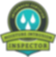 360 Real Estate Services, LLC - Moisture Intrusion Certification