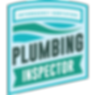 360 Real Estate Services, LLC - Plumbing Certification