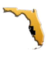 florida logo Countied Update 2019.png