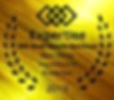 360 Real Estaet Services Gold Plate  Exp