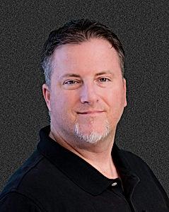 Brad Meece Home Inspector - 360 Real Estate Services, LLC - Sarasota & Bradenton, Florida