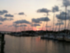 Marina Sunset too small.jpg