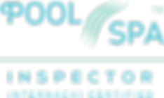 360 Real Estate Services, LLC -  Pool & Spa Certification