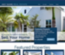 Realtor Website Services - 360 Real Estate Services, LLC - Sarasota & Bradenton, Florida