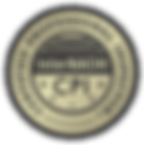360 Real Estate Services, LLC - Home Inspector CPI Certified Seal for Home Inspector