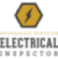 360 Real Estate Services, LLC - Electrical Certification