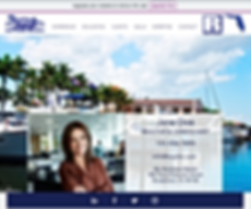 Real Estate Listing Services - 360 Real Estate Services, LLC - Sarasota & Bradenton, Florida