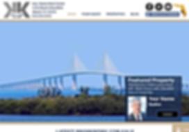 Realtor Sunshine Skyway Website Services - 360 Real Estate Services, LLC - Sarasota & Bradenton, Florida