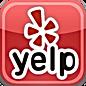 Yelp Kuddos For Superior Photography - 360 Real Estate Services, LLC - Sarasota & Bradenton, Florida