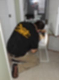 HVAC Inspection - 360 Real Estate Services, LLC - Sarasota & Bradenton, Florida