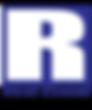 360 - Faux Realtor Logo Blue dark.png