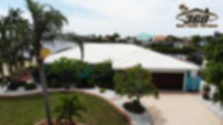 Apollo Beach Home - 360 Real Estate Services