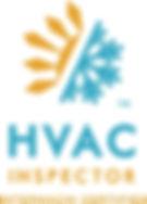 360 Real Estate Services, LLC - HVAC Certification