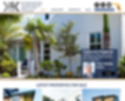 360 Real Estate Services, LLC -  - Realtor Website Sample 1