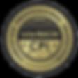 InterNACHI CPI - 360 Real Estate Services, LLC - Sarasota & Bradenton, Florida
