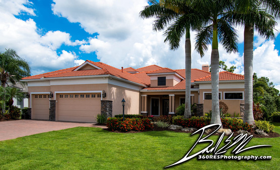 Home - Lakewood Ranch , Florida - 360 Real Estate Services, LLC - Photography