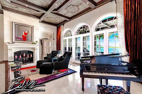 360 Photography Real Estate Services of Bradenton & Sarasota SRQ Florida