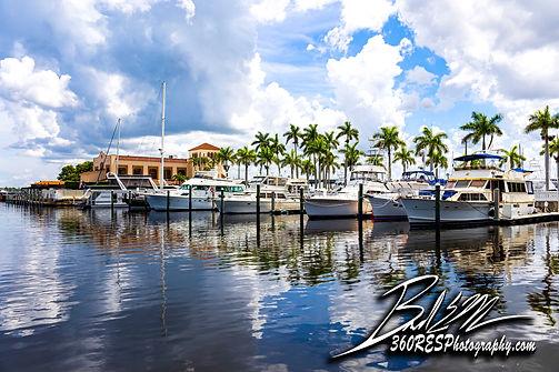360 Real Estate Services of Bradenton & Sarasota SRQ Florida