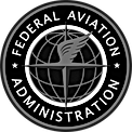 FAA-REAL-bw-300x300.png