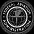 360 Real Estate Services - Video Production & HDR Photography Services - Sarasota & Bradenton, Florida - FAA Certified UAS Pilot