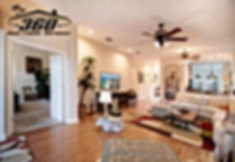 HDR Photography - - 360 Real Estate Services, LLC - Sarasota & Bradenton, Florida