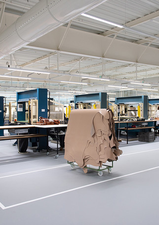 Atelier Longchamp