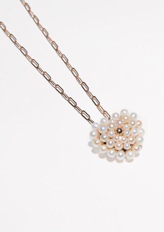 Cécil, bijoux