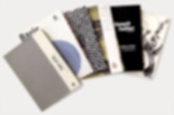catalogues_couv02.jpg