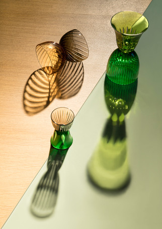 Cristallerie Saint-Louis