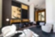 54_HOTEL_DIEU_ManuelaPaulCavallier-©flor