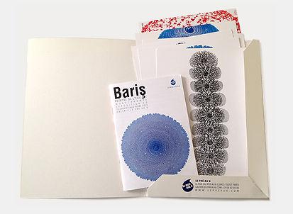 Baris_couv3 copie.jpg