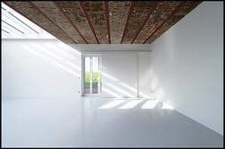 APA Architecture