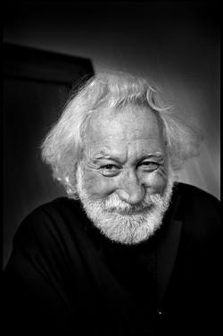 Jean-Paul Ledeur
