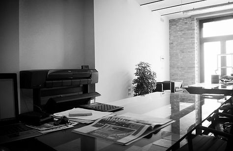 interior design studio tecnico scs interni