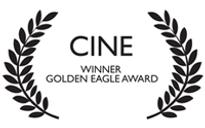 CINE-Golden-Eagle-Award-logo.png