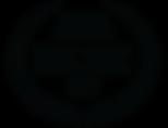 laurels-DOCNYC17.png