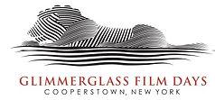 Gimmerglass logo.jpg