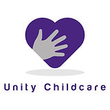 Unity-Childcare-LOGO-C5 edit.jpg