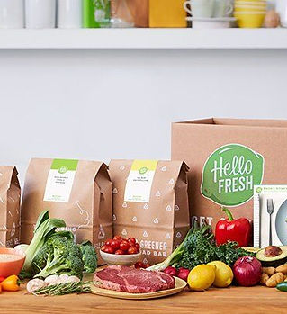 best-meal-subscriptions-hellofresh-722x4