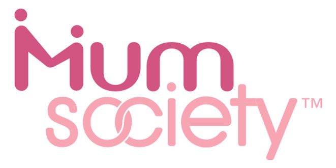 MumSociety_Logo_Colour_On_Light_TM.jpg