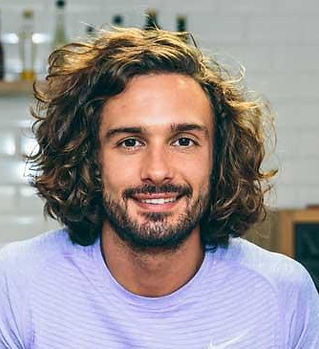 joe-wicks-136418603566203901-17060811514