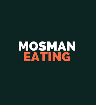 Mosman Eating.PNG