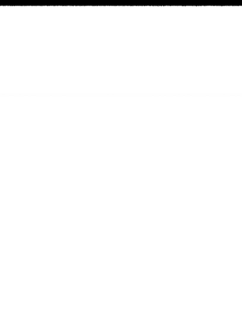 White transparent bg_HIGH FADE.png