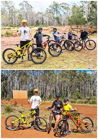 Borys_Zagrocki_Extreme_Bicycle_Stunts_MT