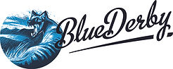 J005312_Blue_Derby_Logo_Black_CMYK.jpg