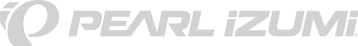 PI Logo Horizontal_edited.png
