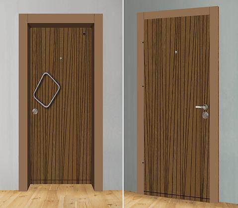 door dark oak lines.jpg